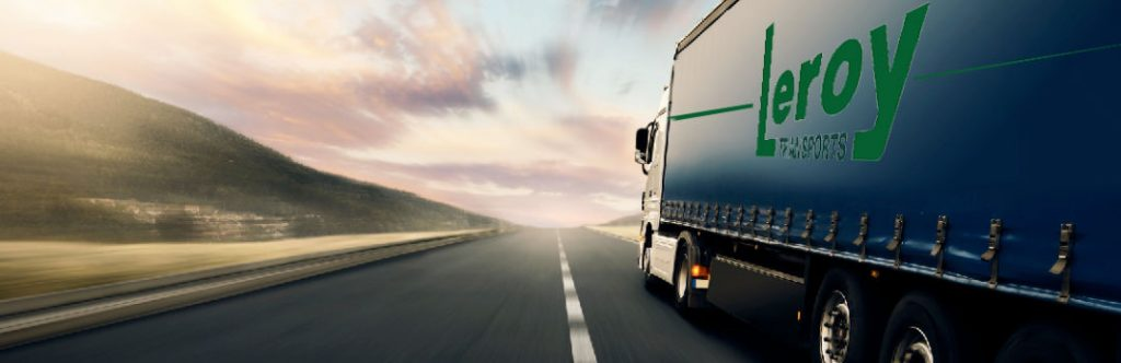 transports routiers nationaux