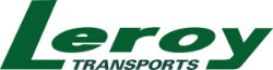 Leroy Transports